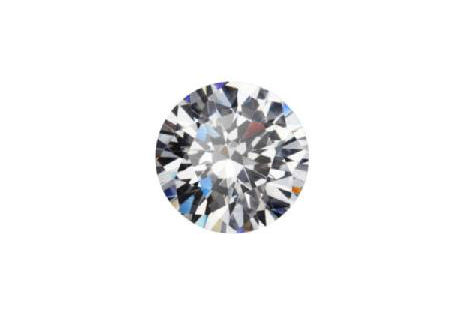 『指輪はダイヤのクオリティより石の大きさにこだわりました』