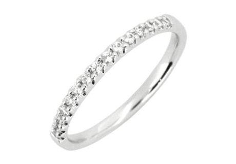 『婚約指輪はティファニーにしました』