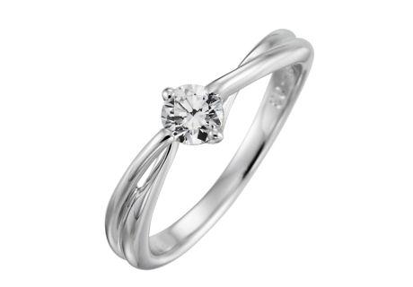 『婚約指輪購入記』