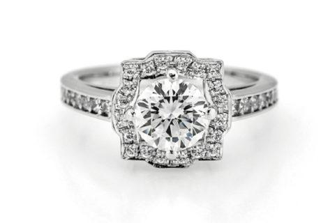 HW_ring