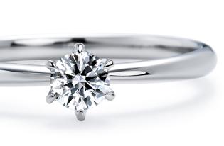PR:いのうえのプロポーズ