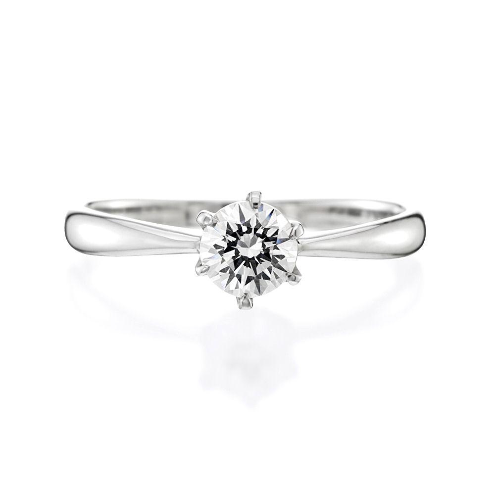 指輪 ティファニー 結婚